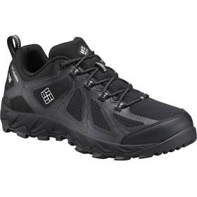 Columbia Peakfreak XCRSN II XCEL Low Outdry Shoes Men black